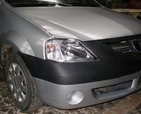 Покраска автомобиля - После